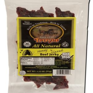 Troyer-honey-jerky2