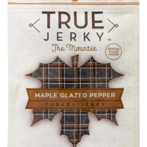Maple-Glazed-Pepper-turkey true
