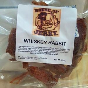 whiskey-rabbit500